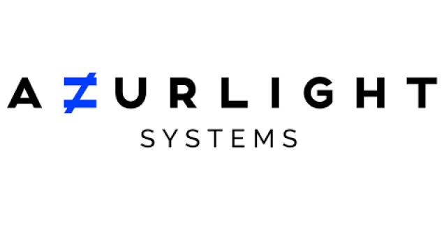 Azur Light Systems