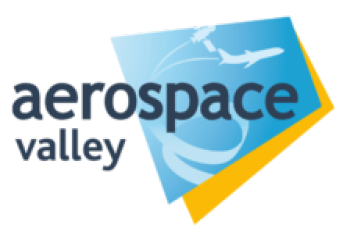 Adhésion aerospace valley