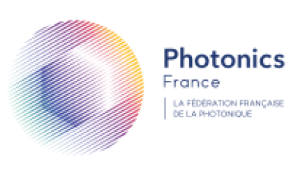 Adhésion Photonics France